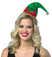 Elf Hat Headband