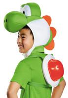 Super Mario Bros: Yoshi Child Kit