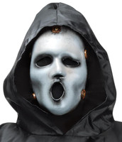 MTV Scream Mask For Adults