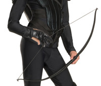 The Hunger Games: Mockingjay Part 1 Katniss Glove For Girls