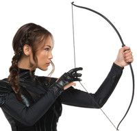 The Hunger Games: Mockingjay Part 1 Katniss Glove For Women
