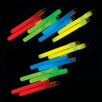 Glow Light Sticks