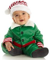 Baby Elf Infant / Toddler Costume
