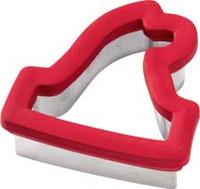 Santa Hat Comfort Grip Cutter