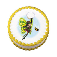 Fairy Edible Image®