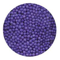Lavender Non-Pareils