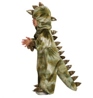 T+AC0-Rex Infant / Toddler Costume