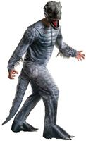 Jurassic World +AC0- Indominus Rex Costume For Adults