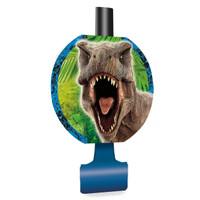 Jurassic World Blowouts (8) 2