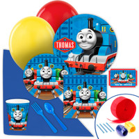 Thomas the Train Value Party Pack