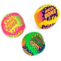 Splash Balls 2