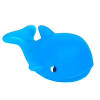 Whale Squirter 2