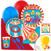 Carnival Games Value Party Pack