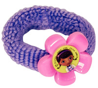Disney Junior Doc McStuffins Hair Bands