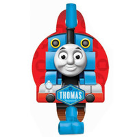 Thomas the Tank Blowouts