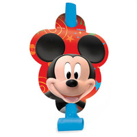 Disney Mickey Fun and Friends Blowouts