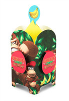 Donkey Kong Centerpiece