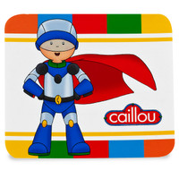 Caillou Notepads
