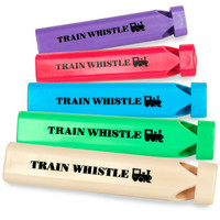 Train Whistle (12)