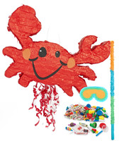 Disney Ariel Dream Big Pinata Kit