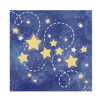 To the Moon & Back Beverage Napkins (20)