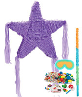 Shimmer & Shine Pinata Kit