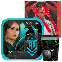 Rogue One: A Star Wars Story Snack Pack