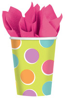 Easter Expressions 9 oz. Paper Cups