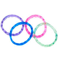 Jelly Bracelets Assorted
