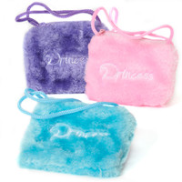 Princess Purse Asst. (12)
