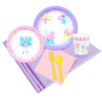 Butterfly Party Pack