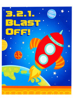 Rocket to Space  Invitation (8)