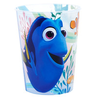 Finding Dory 16 oz. Plastic Cup
