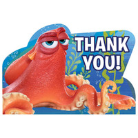 Finding Dory Thank You Notes (8)
