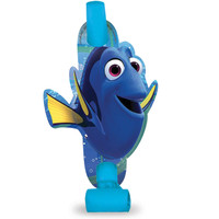 Finding Dory Blowouts (8)