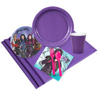 Disney Descendants Party Pack