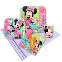Minnie Mouse Dream Party Pack