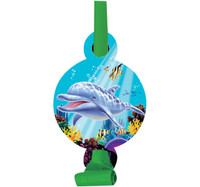 Dolphin Party Blowouts (8)