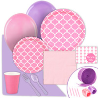 Fairy Party Value Party Pack
