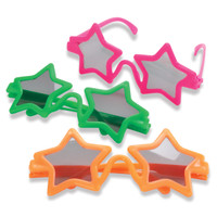 Star Sunglasses (12)
