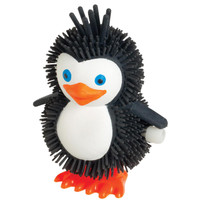 Penguin Wind Up