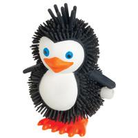 Penguin Wind Up