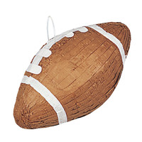 Football Pinata 2