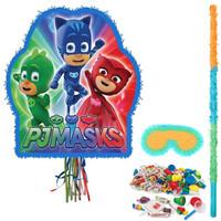 PJ Masks Pinata Kit