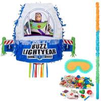 Toy Story Pinata Kit