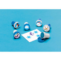 Winter Fun Stampers (6)