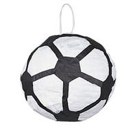 Soccer Ball Pinata 2