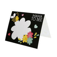 Mama To Bee DIY Card (8)