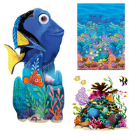 Sealife Airwalker Photo Booth Kit