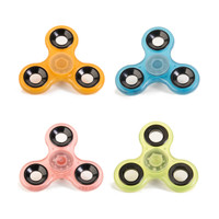 Fidget Spinner Glow in the Dark (4)
